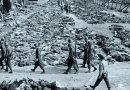 Το Ολοκαύτωμα των Καλαβρύτων(video-photo)