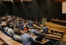 Εναλλακτικός Προϋπολογισμός για την Περιφέρεια Αττικής με προοδευτικό, κοινωνικό πρόσημο