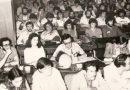 53 χρόνια από την ίδρυση της ΕΚΟΝ Ρήγας Φεραίος: Η νεολαία που ήθελε να αλλάξει τον κόσμο