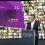 Live: H παρουσίαση του προγράμματος του ΣΥΡΙΖΑ- ΠΣ για το νέο ΕΣΥ από τον Αλ. Τσίπρα